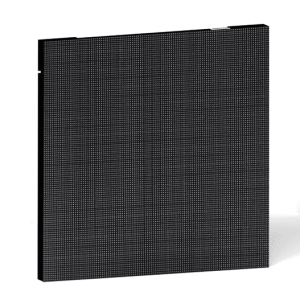 Светодиодный экран для помещения, Ledman, 4,8 Р.мм, D, 5500Кд, 1920Гц, 640Вт, IP33, 125 x 125мм