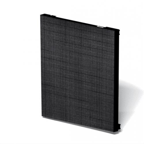 Светодиодный экран для помещения, Liantronics, 1,8 Р.мм, VA, 600Кд, 1920Гц, 450Вт, IP33, 300 x 160мм, высокочастотный