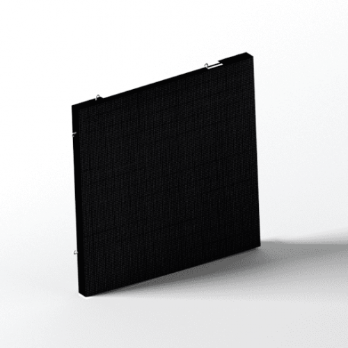 Светодиодный экран для помещения, CLT, 4 Р.мм, L, 1700Кд, 1920Гц, 310Вт, IP33, 288x288мм
