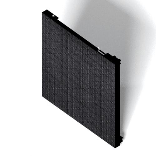 Светодиодный экран для помещения, Absen, 1,59 Р.мм, 800Кд, 1920Гц, 600Вт, IP44, 150 x 171.5 x 30.5мм, фронтальный