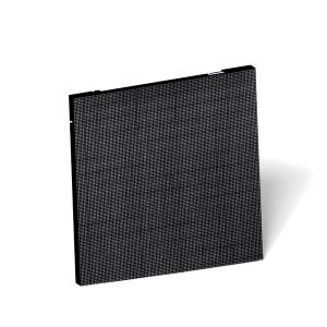 Светодиодный экран для помещения, GLUX, 7,83 Р.мм, SEfl, 3500Кд, 1920Гц, 105Вт, IP33, 125x125мм, энергосберегающий