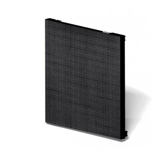 Светодиодный экран для помещения, Leyard, 2,6 Р.мм, Leyard CarbonLight, 1000Кд, 1920Гц, 180Вт, IP33, 250 x 125мм