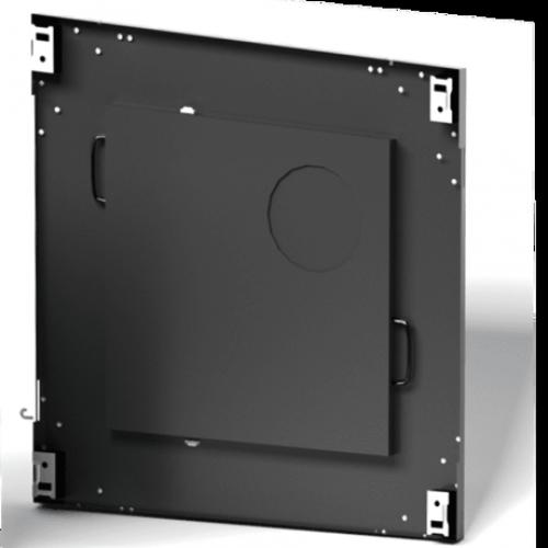 Светодиодный экран для помещения, Absen, 1,27 Р.мм, 700Кд, 1920Гц, 340Вт, IP44, 150 x 171,5 x 33.5мм, фронтальный