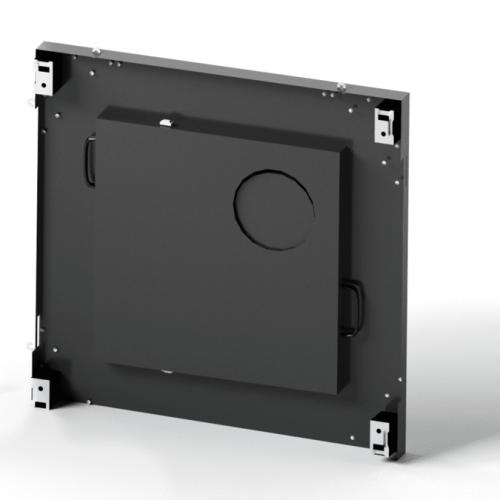 Светодиодный экран для помещения, Absen, 2,54 Р.мм, 500Кд, 1920Гц, 336Вт, IP33, 440 x 144мм