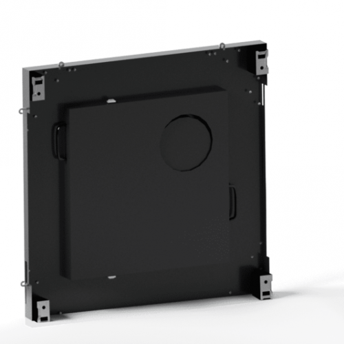 Светодиодный экран для помещения, Leyard, 5,2 Р.мм, VRI, 1200Кд, 1920Гц, 168Вт, IP33, 250 x 250мм