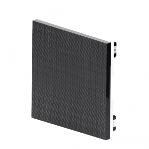 Светодиодный экран для улицы, Liantronics, 4,8 Р.мм, Re, 3500Кд, 1200Гц, 518Вт, IP65, 125 x 125мм