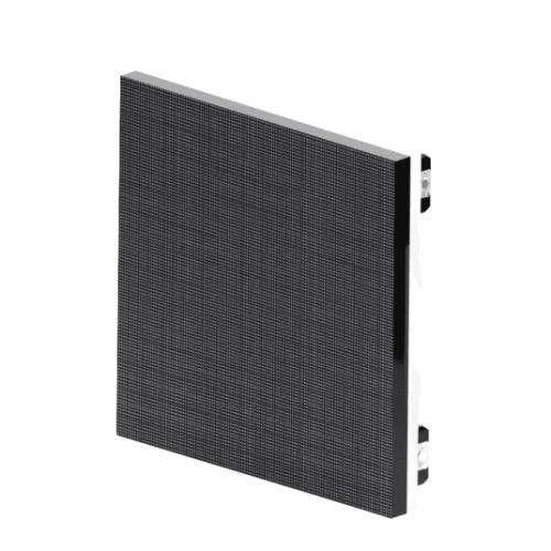 Светодиодный экран для улицы, Liantronics, 3,9 Р.мм, Re, 4500Кд, 1200Гц, 740Вт, IP65, 125 x 125мм, высокочастотный