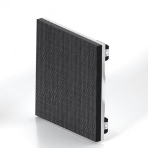 Светодиодный экран для улицы, unilumin, 3 Р.мм, Uslim, 5000Кд, 1200Гц, 510Вт, IP44, 125 x 125мм, фронтальный