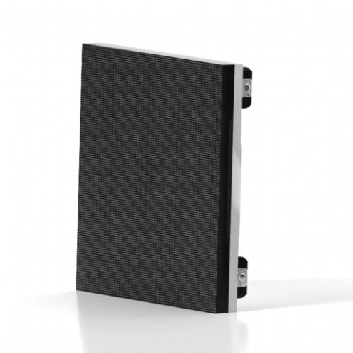 Светодиодный экран для улицы, Liantronics, 3,9 Р.мм, FL, 3500Кд, 1200Гц, 595Вт, IP65, 125 x 250мм