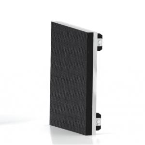 Светодиодный экран для улицы, GLUX, 7,81 Р.мм, EXsn, 5500Кд, 1200Гц, 560Вт, IP65, 125x125мм