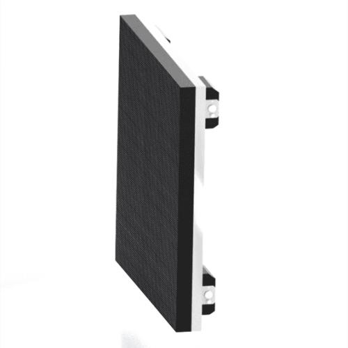Светодиодный экран для улицы, Liantronics, 6 Р.мм, FS, 6000Кд, 1200Гц, 490Вт, IP65, 320 x 160мм, энергосберегающий